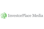 Investerplace
