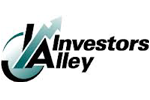 Investorally