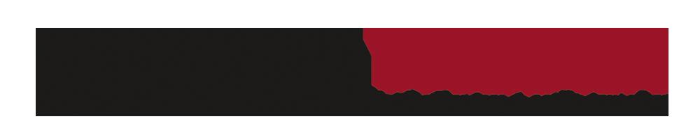 Modern Trader logo
