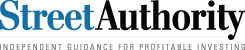 StreetAuthority logo