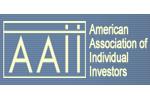 aaii-logo