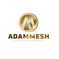 Adam Mesh Trading