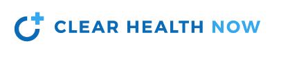 Clear Health Logo