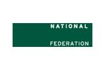 nationalwild